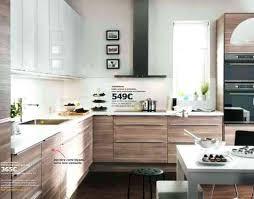 Effrayant Cuisine Faktum Ikea Changer Facade Cuisine Ikea Faktum