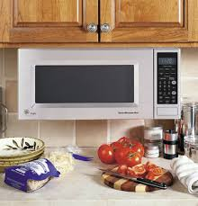Marvellous Compact Under Cabinet Microwave 42 For Home Pictures ...