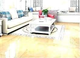 full size of living room floor tiles design in nigeria 3d for ideas bedroom best