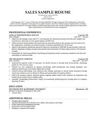 Resume Sample Qualifications Resume Qualifications New Additional Skills Resume Examples Melo 55