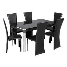 Dining Room Table Black Cheap Dinning Tables Dining Room Cheap Wrought Iron Dining Room