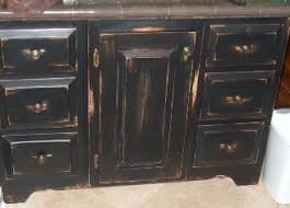 distressing old furniture. the distressing old furniture e