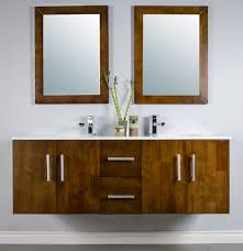 bathroom cabinets double sink. Double Sink Bathroom Vanity Modern With Cabinets -