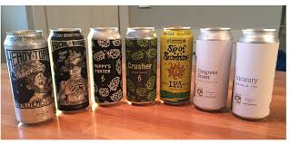 Bud Light Stock Market Symbol 3 Alcohol Stocks For The Sober Investor Cabot Wealth Network
