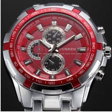 outletrunner market place high quality men s watch 352x351