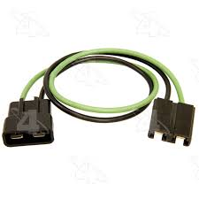 a c compressor wiring harness harness adapter 4 seasons 37209 a c compressor wiring harness harness adapter 4 seasons 37209