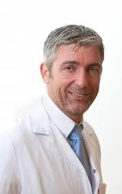 Dr. Thomas Müllner, PhD - 1429_297_8fab29ce74be2d1a710bb9aa8f5af6f2ed0b7042