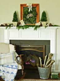 fake fireplace cardboard diy kit cute easy holiday decorations princess pinky girl stage design ideas cardboard fireplace prop