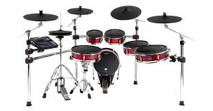 11 great gift ideas for drummers and percussionists