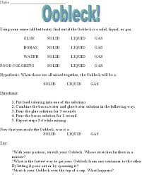 Oobleck Worksheet pdf   Kindergarten  Dr  Seuss   Pinterest likewise Mrs  Ricca's Kindergarten  Happy Birthday Dr  Seuss besides Bartholomew and the Oobleck likewise  as well Oobleck recipe using borax  glue and water  6th grade lesson plans further Oobleck Worksheet Teaching Resources   Teachers Pay Teachers furthermore  also Oobleck Recipe   Activity   Education additionally  likewise Worksheets for all   Download and Share Worksheets   Free on also Bartholomew and the Oobleck. on oobleck kindergarten worksheet