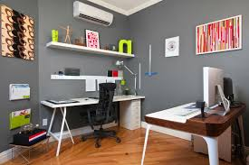 creative office ideas. Decorate Like A Boss 10 Creative Home Office Ideas Uncle Bob39s Throughout T