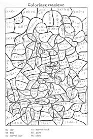 Printable Coloring Pages Of Martin Luther King Jrll