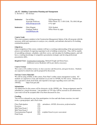 Microsoft Office Resume Template Unique Company Resume Templates Pic Modern Resume Template Jan Remarkable