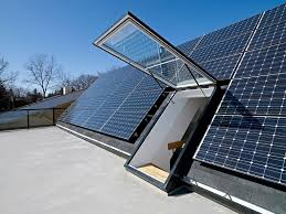 full size of aluminum roof panels fiberglass reinforced panels translucent corrugated roof panels translucent plastic corrugated