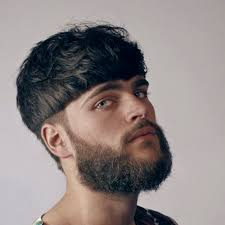 Messy Hairstyles Men 38 Awesome 24 Stylish Comb Over Hairstyles For Men Men Hairstyles World