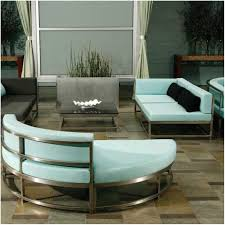 house mesmerizing home depot deck furniture 11 artistic outdoor plus chairs home depot deck furniture clearance