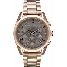 <b>Nixon A949</b>-<b>2214</b> — купить в Санкт-Петербурге наручные <b>часы</b> в ...