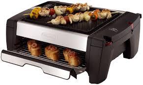 similiar indoor rotisserie broiler keywords delonghi indoor grill and smokeless broiler delonghi wiring diagram