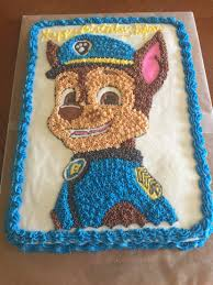 Dog Birthday Decorations Littlest Pet Shop Party Ideas Shops Rice Krispie Treats And