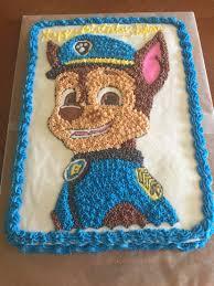 Dog Birthday Decorations Littlest Pet Shop Party Ideas Shops Rice Krispie Treats And