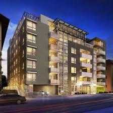 Modern Apartment Buildings Los Angeles Luxury West Los Angeles Modern Apartment Buildings Los Angeles