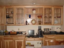 Hickory Kitchen Cabinets At Menards Ideas Roni Young Best
