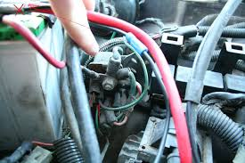 how to jump start the jeep bypassing the nss jeepforum com