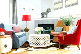 eclectic home office alison. Decorations : Eclectic Home Office Decorating Ideas . Alison L