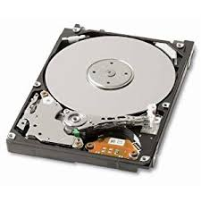 hitachi hard drive. internal hard drives; \u203a; hitachi 500gb laptop disk 5400 rpm drive