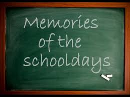 a memorable day in my school life essay a memorable day in my school life essay