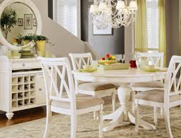 french style dining tables perth. full size of dining:gratifying french country dining tables brilliant perth breathtaking style powerfull