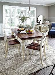 broyhill living room chairs new 14 beautiful gallery broyhill dining chairs