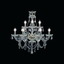 chandeliers diy outdoor chandelier with solar lights diy outdoor chandelier making outdoor chandelier large