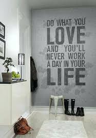 office wallpaper ideas. Wallpaper Office Ideas