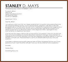 how to write your two weeks notice two weeks notice letter template 55 resize6052c558
