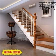 Indoor stair railings Railing Kits Custom Wrought Iron Staircase Wood Staircase Handrail Nigeria 14 Indoor Stair Railing Angies List Custom Wrought Iron Staircase Wood Staircase Handrail Nigeria 14