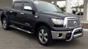 Used 2012 Toyota Tundra 4x4 for sale in Tampa Bay Florida - Call ...