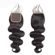 Ali <b>Brazilian Body Wave 100</b>% Virgin Human Hair Bundle ...