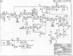 billy corgan in stompland harmony central it runs on 15v also generated internally from ac input which would be a pain and it s a high parts count build i doubt seriously i could cram it into a bb