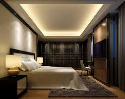 lighting for bedrooms ceiling. Indirect Lighting Ideas Tv Wall. Best Bedroom Ceiling Designs For Bedrooms N
