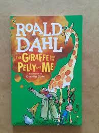 kids books story books fiction stay wars david williams