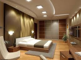 decorations decorations ultra modern house exterior designs home