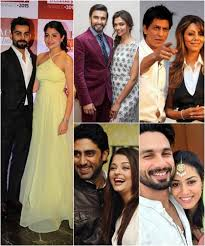 15 Bollywood Couples And Their Zodiac Compatibility Pinkvilla