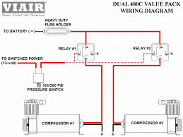 wiring diagram for air horns wiring image wiring air horn wiring diagram wiring diagram on wiring diagram for air horns