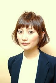 髪型 ショート ボブ Kamigata