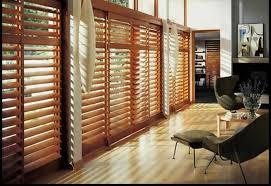 sliding panel shutters bi fold doors