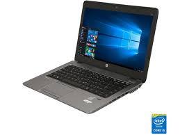 L6 HP Laptop Grade A EliteBook 840 G1Intel® Core™ i5-4300U Processor 3 –  refurbishedkingdom