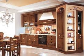 traditional indian kitchen design bold inspiration traditional kitchen design styles designs full size of photos traditional