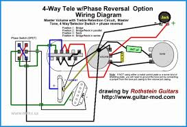 fender telecaster wiring diagram at bridge circuit diagram template 57 uncomparable internal representation of telecaster wiring diagram 52 american vintage telecaster 4 way wiring