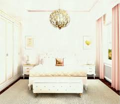 romantic bedroom lighting. Romantic Bedroom Lighting Ideas Awesome Light Fixtures Pictures Liltigertoo Pretty In Bedrom B